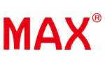 Max Zipper Co., Ltd.