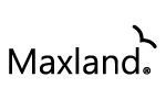 Maxland Sportswear Industrial Co., Ltd.