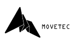 Movetec Int. Co., Ltd.