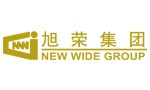 New Wide Enterprise Co., Ltd.
