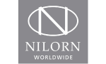 Nilorn Germany GmbH