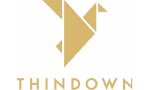 Thindown (Nipi Italia Srl)