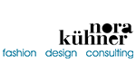 Nora Kühner fashion design consulting