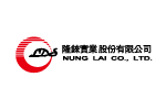 Nung Lai Co., Ltd.