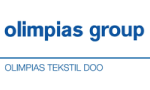 Olimpias Group Srl - Labels Division