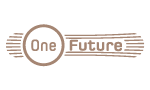 One Future Textile Co., Ltd.