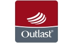 Outlast Technologies GmbH