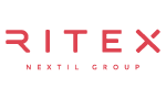 RITEX (NEXTIL Group)
