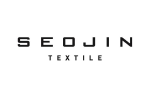 Seojin Textile Co., Ltd.