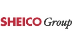 SHEICO Group (Shei Chung Hsin Ind.) Co., Ltd.