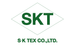 SK Tex Co.,Ltd.