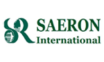 Saeron Int. Co., Ltd.