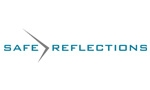 Safe Reflections GmbH