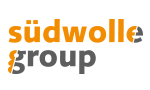 Südwolle Group