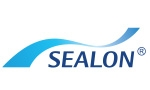 Sealon Co., Ltd.