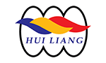 Hui Liang Industrial Co, Ltd.