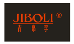 Shanghai Jibo Textile Co., Ltd.