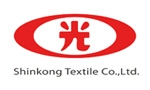 Shinkong Textile Co., Ltd