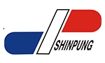 Shinpung Textile Co., Ltd.