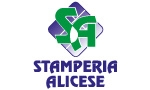 Stamperia Alicese Srl