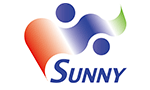 Sunny Special Dyeing & Finishing Co., Ltd.