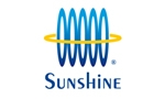 Sunshine Knitting Co., Ltd.