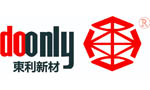 Suzhou Doonly International Co., Ltd.