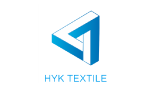 Suzhou HYK Textile Co., Ltd.