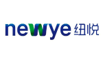 Suzhou Newye Technology Co., Ltd.