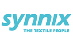 Synnix Industries Inc.