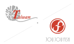 Taiuan Int'l Co., Ltd. &  Joujoufish Co., Ltd.