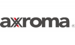 Taiwan Axroma Technical Textile CO., LTD.