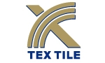 Tex Tile Enterprise Co., Ltd.