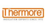 Thermore (Far East) Ltd.