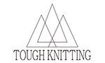 Tough Knitting Enterprise Co., Ltd.