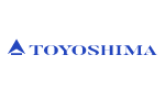 Toyoshima Co., Ltd.