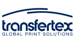 Transfertex GmbH & Co. Thermodruck KG
