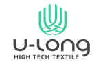 U-Long High-Tech Textile Co., Ltd.