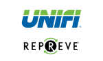 Unifi Textiles Suzhou Co., Ltd.