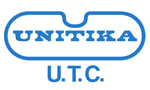 Unitika Trading Co., Ltd.