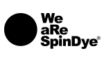 We aRe SpinDye®