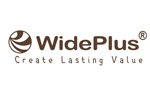 WidePlus International. Co.,Ltd.