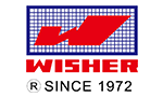Wisher Industrial Co., Ltd.