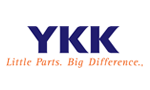 YKK EUROPE Ltd. Germany Branch