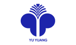 Yu Yuang Textile Co., Ltd.