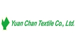 Yuan Chan Textile Co., Ltd.