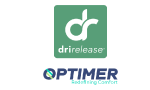 drirelease / OPTIMER