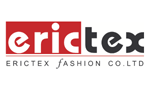 Erictex Fashion Co., Ltd.