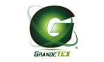 Grandetex Development Co., Ltd.