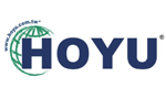 Ho Yu Textile Co., Ltd.
